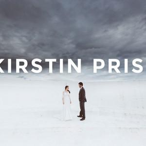 ©Kirstin Prisk Photography