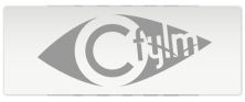 c-fylm-holding-new-Krowji