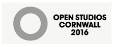 ck-open-studios-cornwall-holding-Krowji