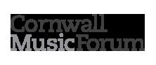cmf-overlay-logo