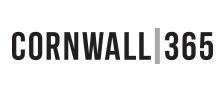 cornwall-365-overlay-logo