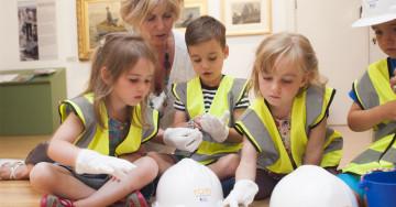 cornwall-museums-partnership-4