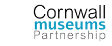 cornwall-museums-partnership-krowji