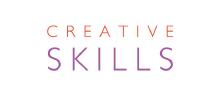 creative-skills-overlay-logo