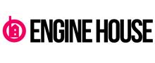 engine-house-vfx-logo-krowji