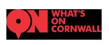 woc-overlay-logo
