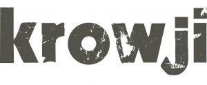 Krowji Logo 2014 no strap
