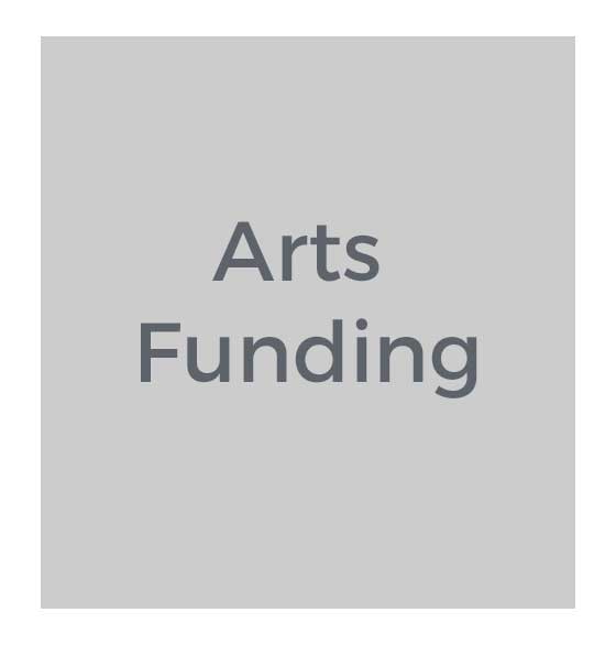 Resource-ArtsFunding