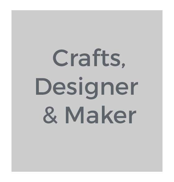 Resource-CraftsDesignerMaker