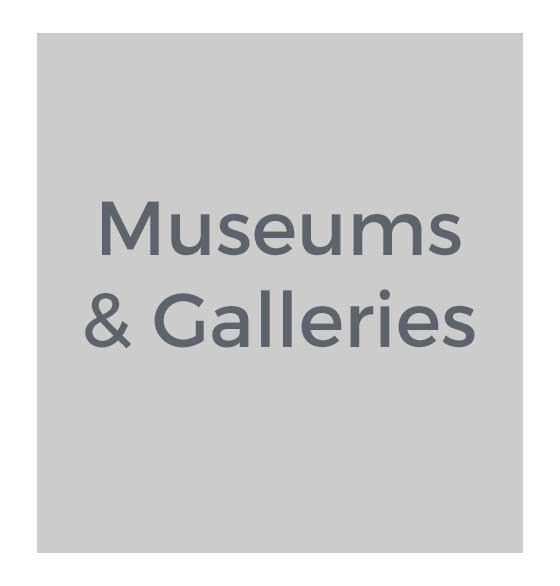 Resource-Museums&Galleries