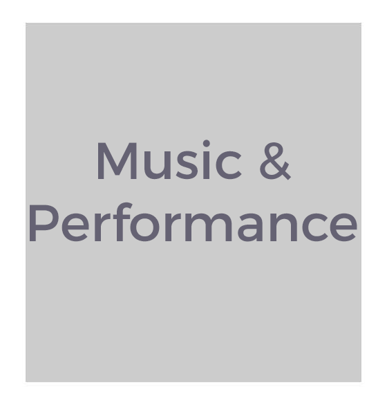 resource-musicperformance