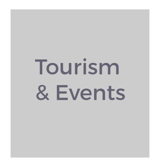 resource-tourismevents
