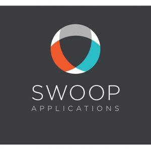 SWOOP_Krowji_3