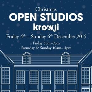 Krowji-Open-Studios