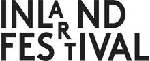 Inland-Art-Festival-Logo