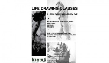 Life-Drawing-resized