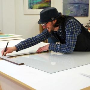 Mike-Hindle-Framing1