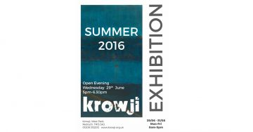 Summer 2016 Poster for Website