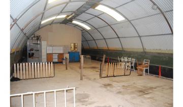 higher-dowha-farm-studio-finder-krowji