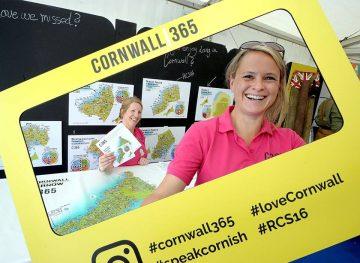 Cornwall-365-News-Post
