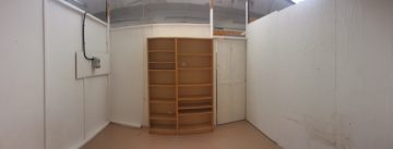 studio W29