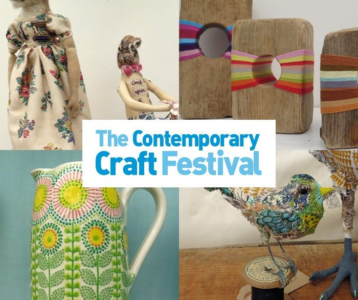 Bovey-Tracey-Contemporary-Craft-Festival