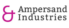 Ampersand-Industries-Logo1