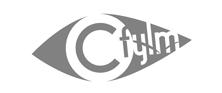 CFylm
