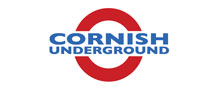 Cornish-Underground-Logo