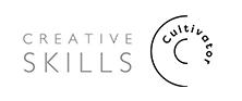 Creative-Skills-&-Cultivator