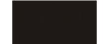bookshell-bindery-logo-krowji