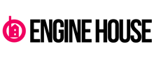 engine-house-vfx-logo-krowji