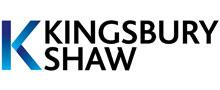 kingbury-shaw-logo