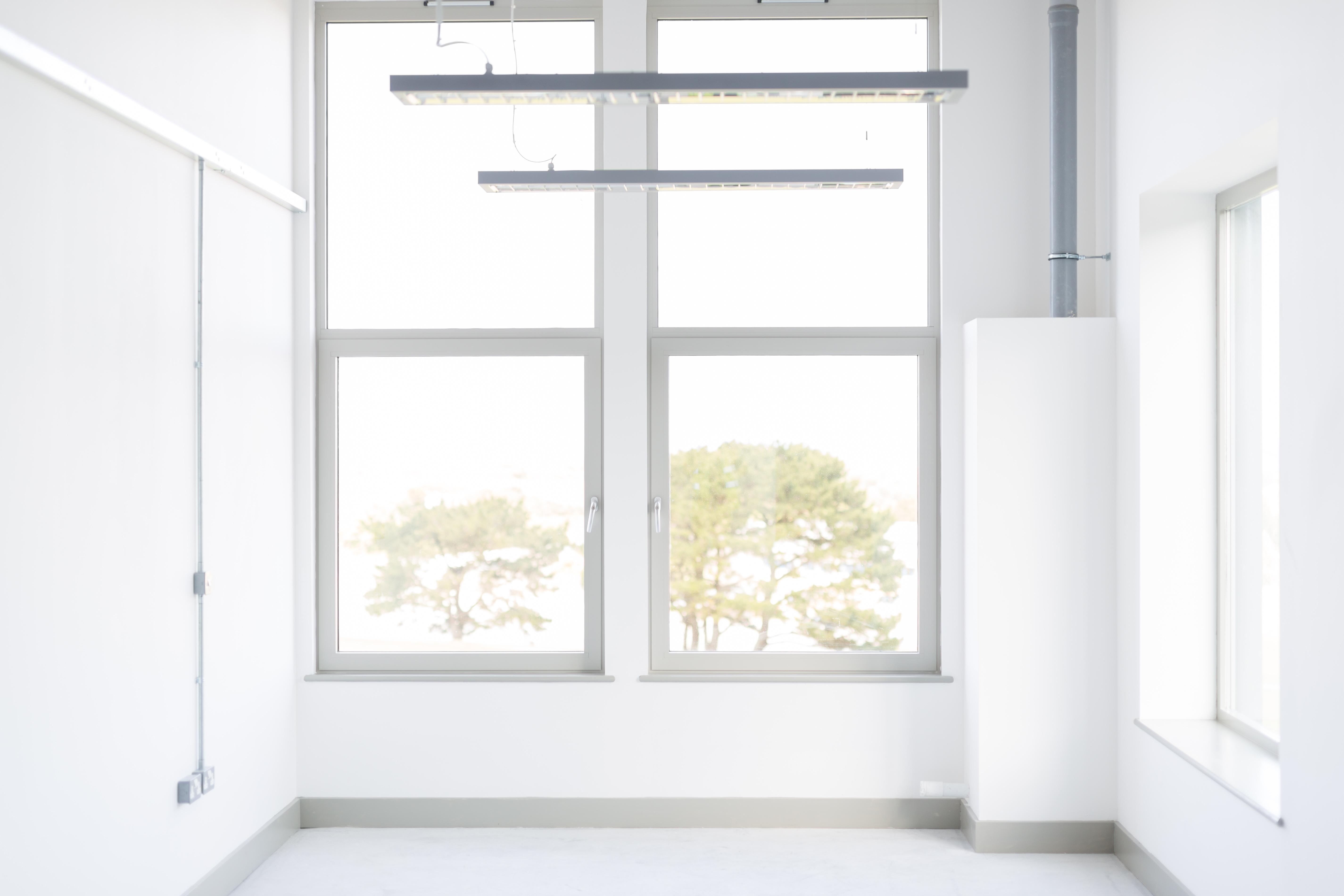 Room Hire - Krowji