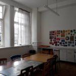 Art Room Hire Krowji