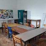 Art Room Hire Krowji