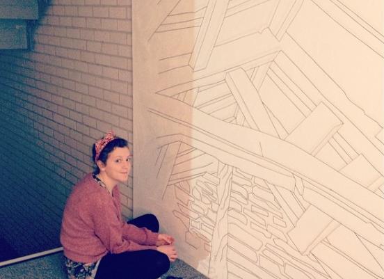 Jess_Polglase_Poole_Museum