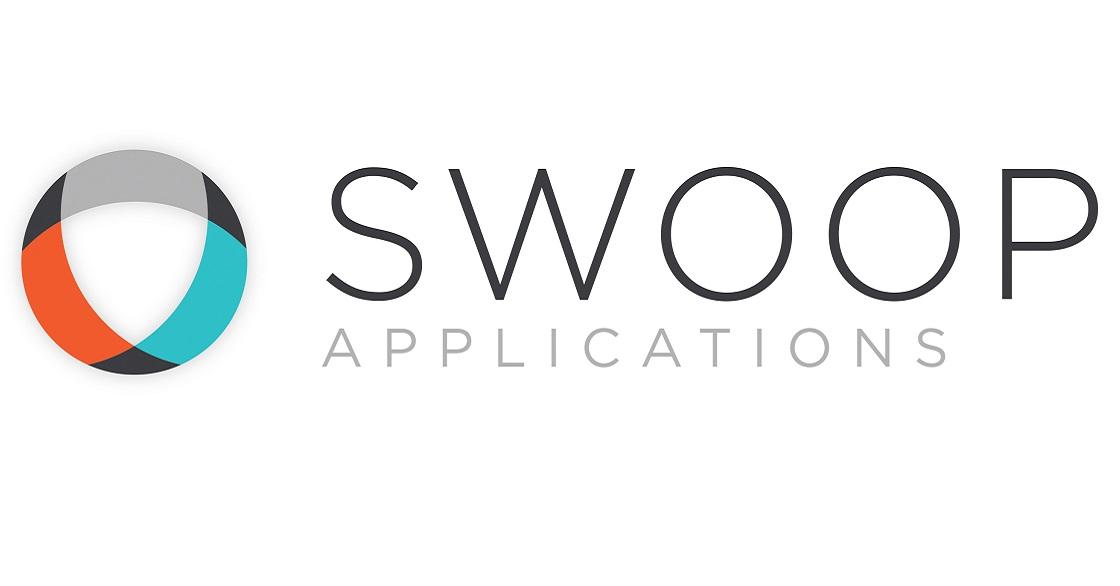 SWOOP_Krowji_1