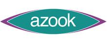 Azook-Logo