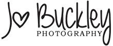 Jo-Buckley-Logo