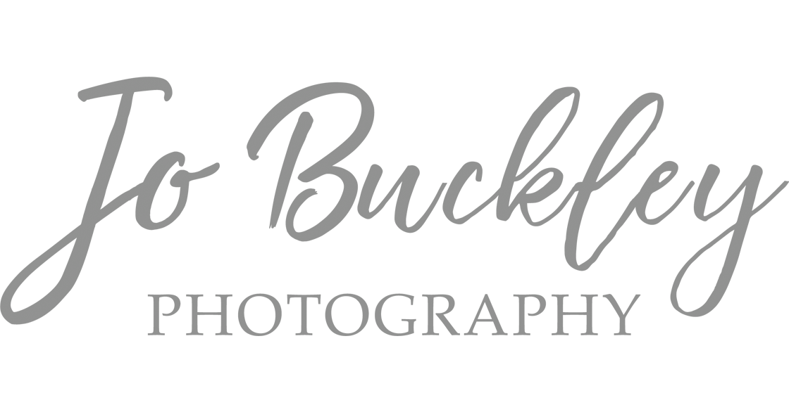 Jo_Buckley_Krowji_logo