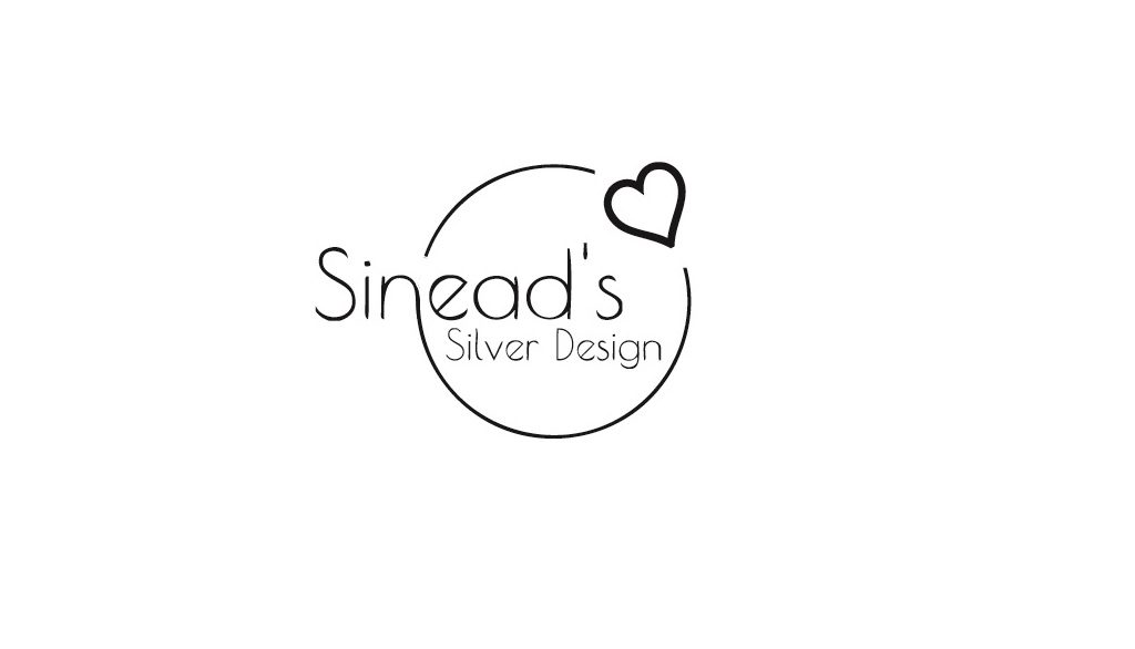 Sinead O'Connor Logo