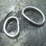 Jewellery Workshops - Nicola Webb