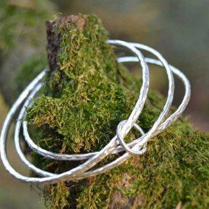 Krowji Nicky Webb Jewellery
