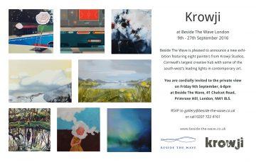 invitation-to-krowji-at-beside-the-wave-london