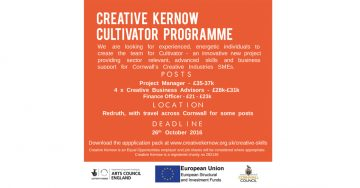 cultivator-creative-kernow-web-advert