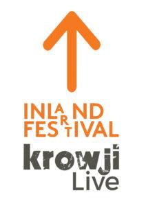 Krowji LIVE Directions-1