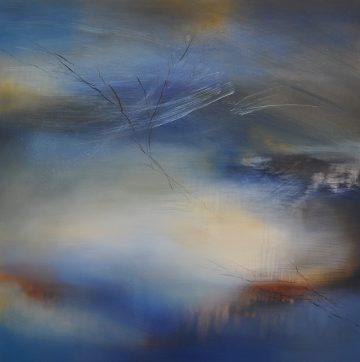 contemplation-100-x-100cm-oil-on-canvas1748