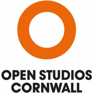 Open-Studios-Cornwall