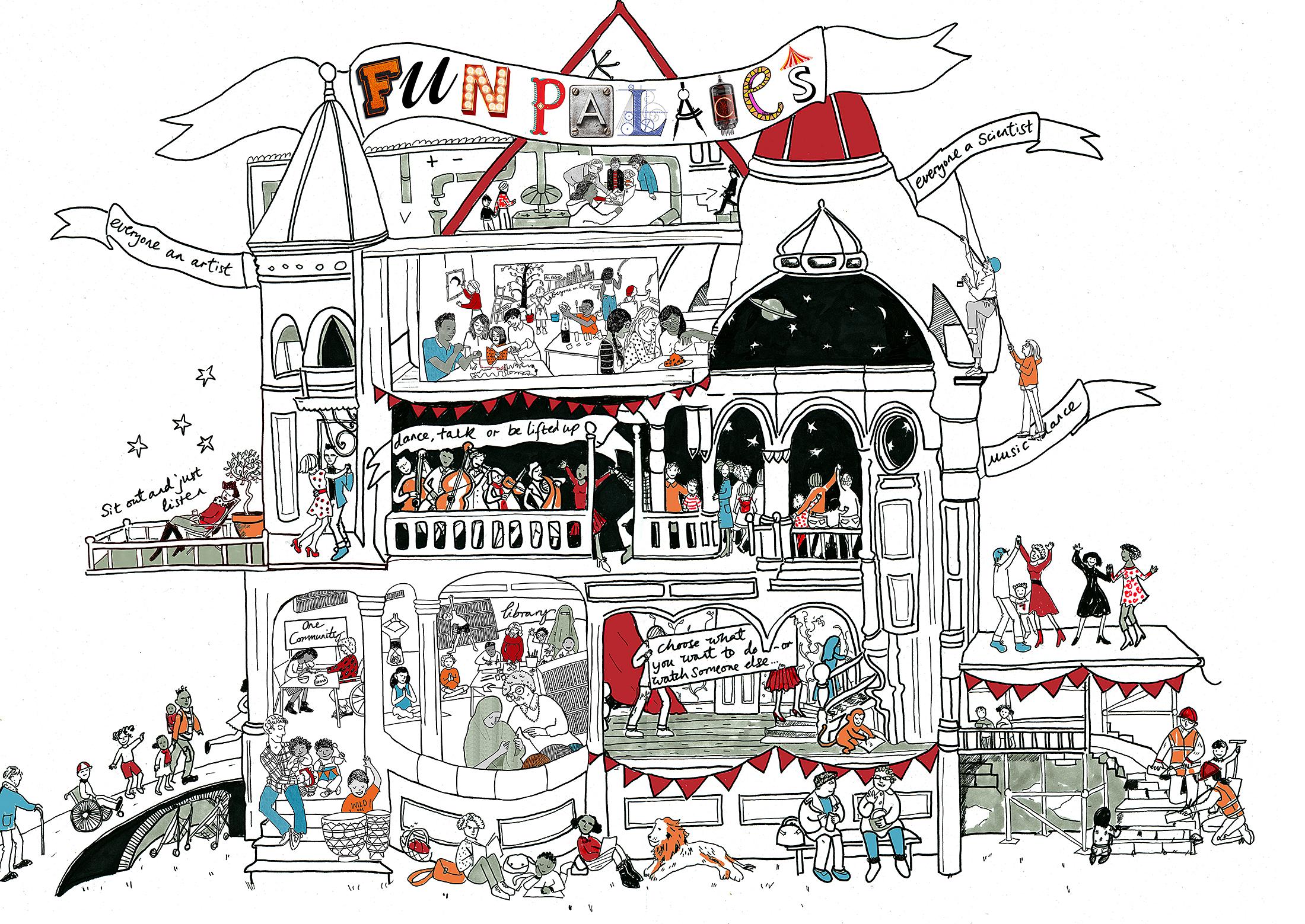 medium-2017-version-fun-palace-2200px